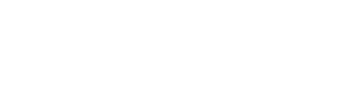 Israel Institute of Biblical Studies